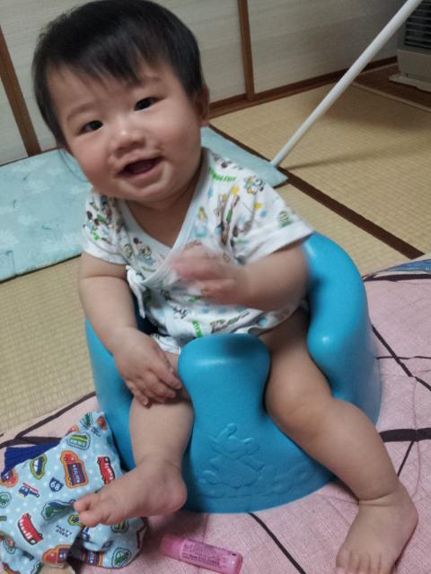 羅琉(ラル)くん